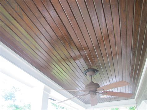 Exterior Ceiling Board by For Sale 610piedmontdrive July 2012
