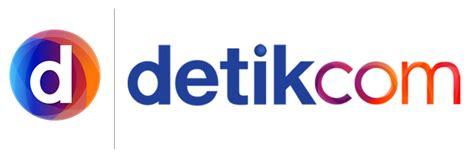 detiknews tv terbaru bisnis paytren 2018 cetak 100 juta bisnis vsi