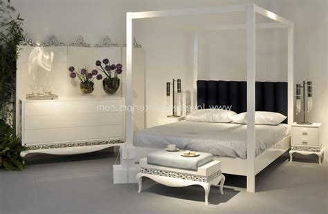 1000 ideas about 4 poster beds on pinterest poster beds home design 1000 ideas about tv wall units on pinterest