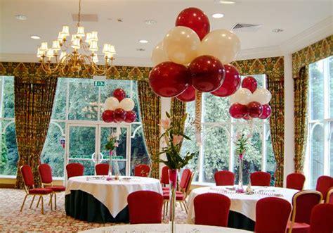 decoracion fiesta adultos decoracion para fiestas de adultos ideas originales