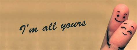 imagenes de i love you para facebook fotos de capa para facebook de amor imagens e fotos