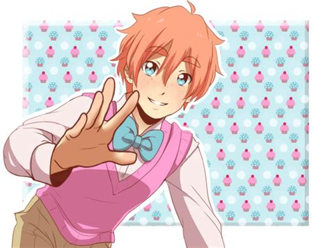 hetalia x doll reader 2p x reader bubblegum by redrehab on deviantart