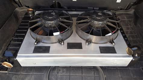 radiator fans for sale 1969 chevrolet camaro fan removal 1967 1969 chevy camaro