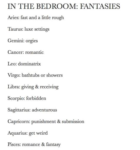 virgo in the bedroom pin by owen owen on astrology pinterest