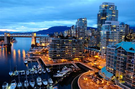 Canadian Property Records Canadian Property Market Looking Healthy