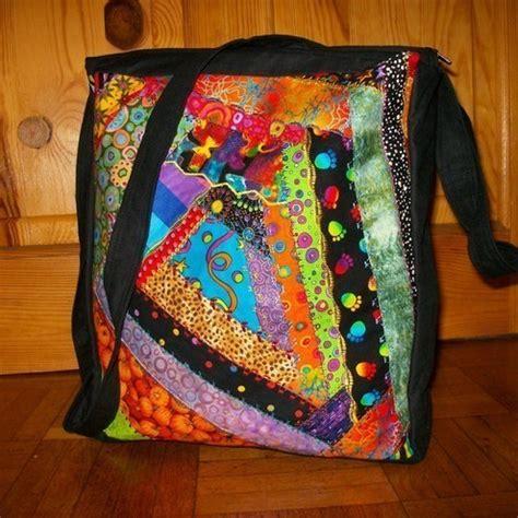 Patchwork Items - patchwork shoulder bag folksy