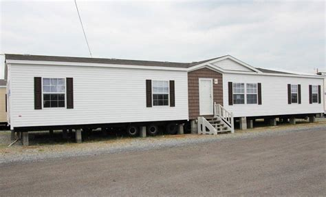 fleetwood wide mobile homes starksbros starks 89066