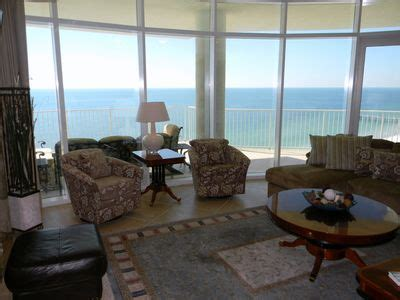 vrbo turquoise place 4 bedroom 25 off may beautifully decorated 4bd 4 5ba vrbo