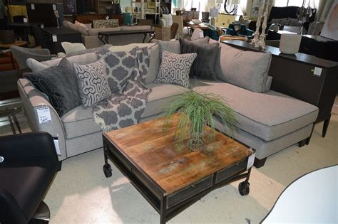 upholstery fabric stores atlanta atlanta sofa bed sofa bed atlanta furniture for thesofa