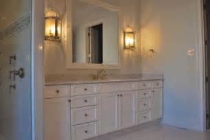 cabinet in bathroom 30 best bathroom cabinet ideas