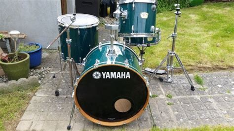 Softcase Hardware Drum Untuk Stand Cymbal Stand Hihat Dan Stand Snar yamaha yd series drum kit with hardware for sale in ferrybank waterford from roberthoban