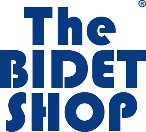 Bidet Shop by Equipment Services Archives Lasa National