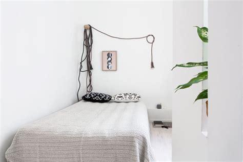 minimalistisch einrichten minimalistisch einrichten ein appartement in berlin