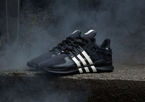 Adidas Eqt Support Adv Original 1 undefeated adidas eqt support adv sneaker bar detroit