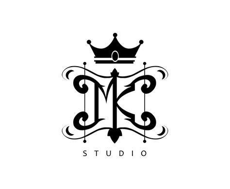 mk design image gallery mk logo