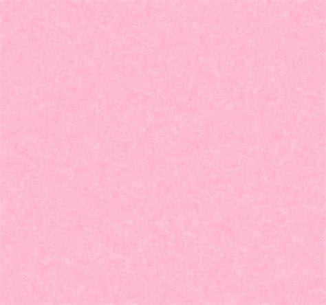 pink wallpaper for walls pink linen texture wallpaper