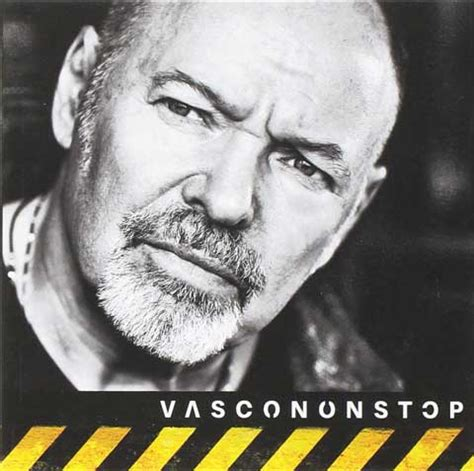 cd di vasco vasco vasco non stop tracklist album 2016 cd