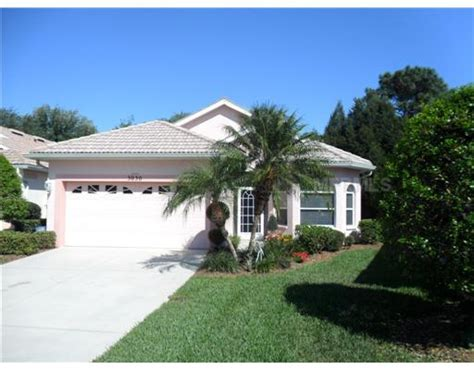 houses for sale in venice fl southwood venice fl real estate market reports 2nd quarter 2012