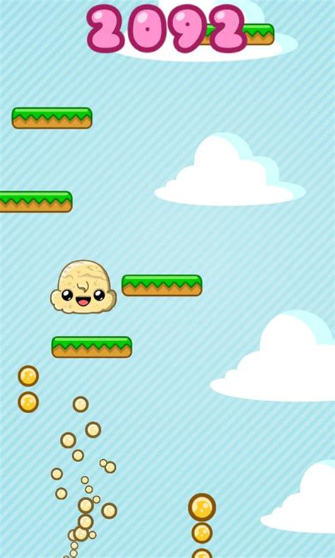 jump for android 2 3 free jump android apps on play