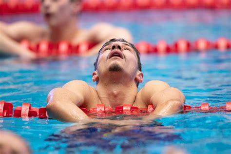 alimentazione nuoto l alimentazione nuotatore consigli pratici pre e post