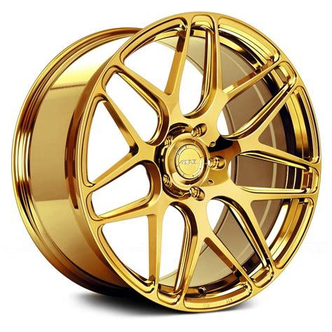 Home Interior Pictures Value by Mrr 174 Fs1 Wheels Gloss Gold Rims