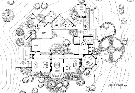 house plan generator 100 castle floor plan generator french chateau house plans luxamcc