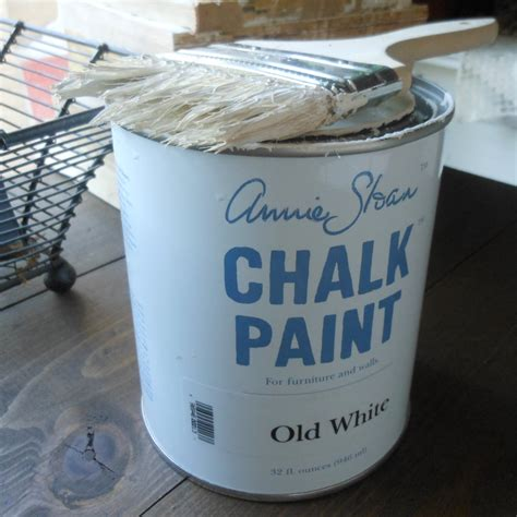 chalkboard paint cost quart revisionary why sloan chalk paint is worth 40