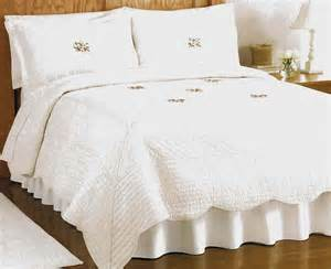 quilt sets clearance