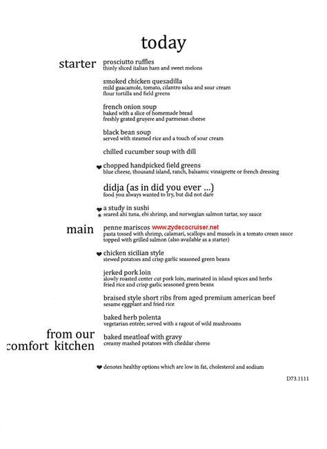 elegant formal dinner menu ideas 100 elegant formal dinner menu ideas family reunion