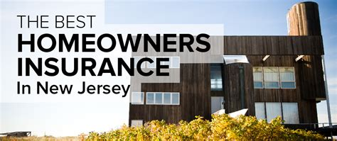 homeowners insurance in new jersey freshome