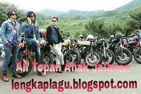 download wallpaper film anak jalanan download lagu ost ali topan anak jalanan sctv terbaru