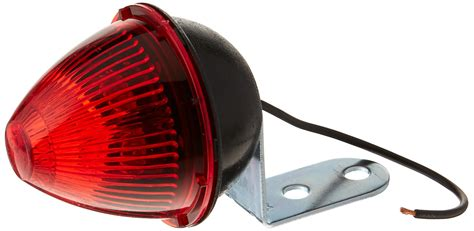 lights clearance cheap grote clearance lights find grote clearance lights