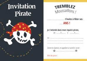 Format for invitation invitation 40 ans ferme d antan ib graphiste