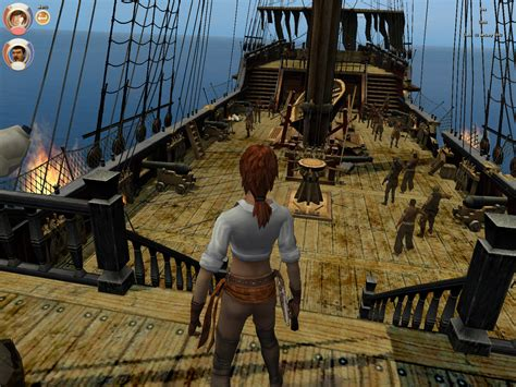 Age Finder Age Of Caribbean Tales Pc Mods Bourphirewo S Diary