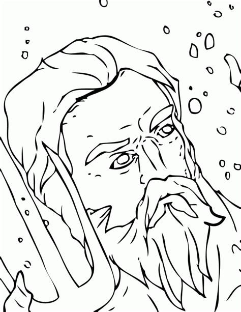 Mythology Coloring Pages Printable by Coloring Pages Mythology Coloring Home