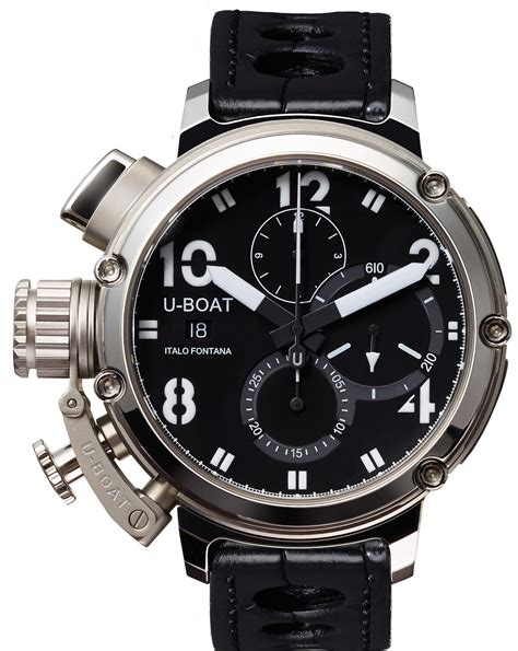u boat watch chimera 46 carbonio limited edition u boat watch shop for cheap men s watches and save online