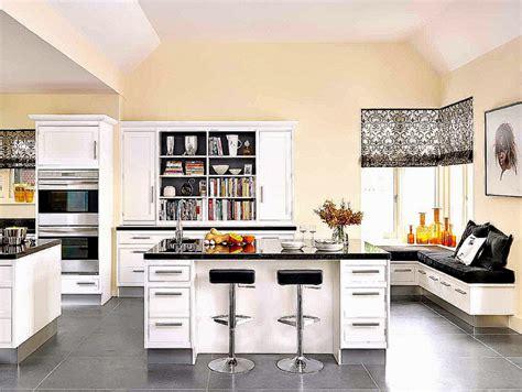 Rumah Dan Perabot perabot rumah minimalis design rumah minimalis