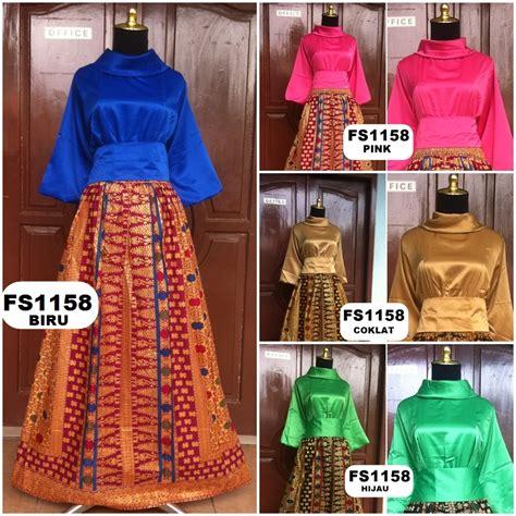 Bahan Jaguard Tafeta mencari baju gamis malaysia kami tempatnya fika shop