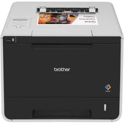 best color laser printer best color laser printer 2015 image 3056120 by