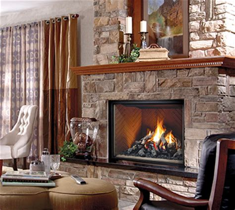 fireplace inserts milwaukee reasons for needing braces orthodontist put braces on