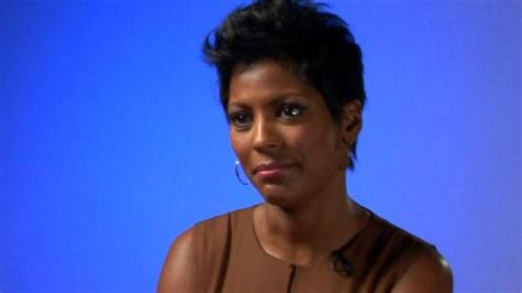 picture of renate hall tamron hall pictures of her sister murder