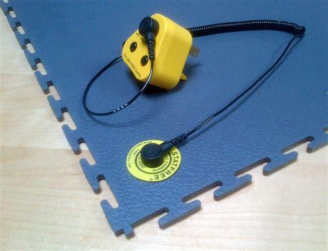 pvc boden haltbarkeit elektrisch ableitende esd b 246 den