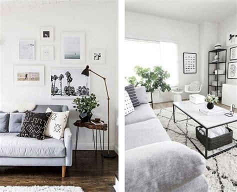 wohnzimmer minimalistisch erfreut minimalistisch einrichten galerie das beste