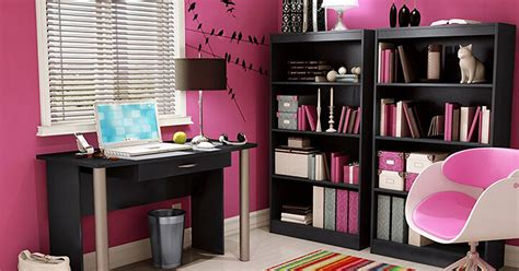 best bookshelves for small spaces top 10 best bookshelves for small spaces in 2017 reviews
