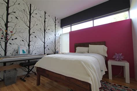 soo cool pics wallpaper master bedroom ideas wwwhigh