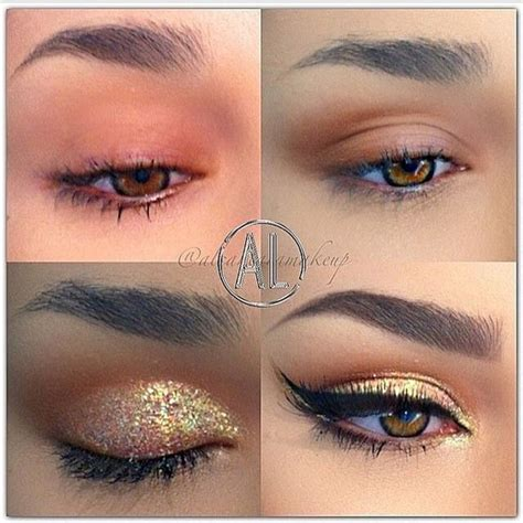 Eyeshadow Glitter Nyx nyx cosmetics ultra pearl mania pearl eye shadow