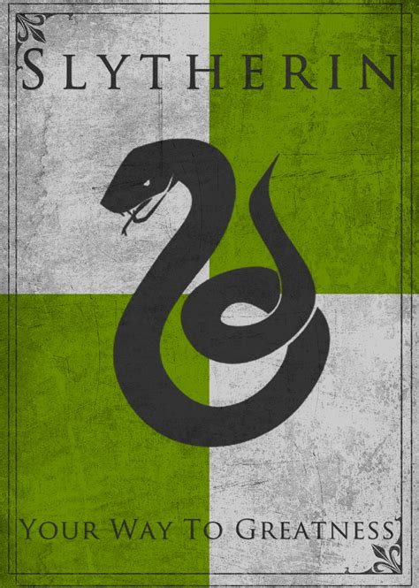 Slytherin Quidditch Iphone Semua Hp of thrones style slytherin banner by theladyavatar on deviantart geekgirl