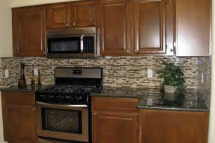 Kitchen Backsplash Tile Patterns Kitchen Backsplash Tile Patterns Home Round