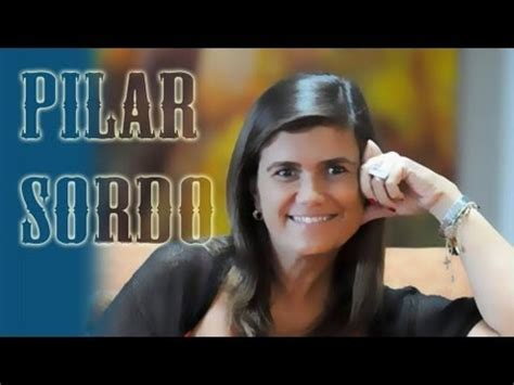 download youtube xxi download youtube mp3 charla pilar sordo para padres