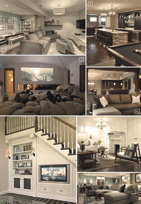 basement into bedroom ideas turning a basement into a family room designs ideas home tree atlas